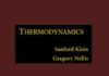 Thermodynamics-Sanford-Klein