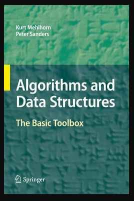 algorithm-and-data-structures-pdf