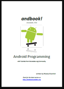 andbook-android-programming-development-pdfandbook-android-programming-development-pdf
