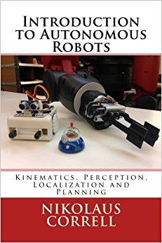 introduction-to-autonomous-robotics-pdf