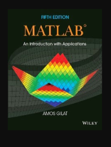 matlab-an-introduction-pdf