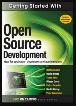 open-source-development-pdf