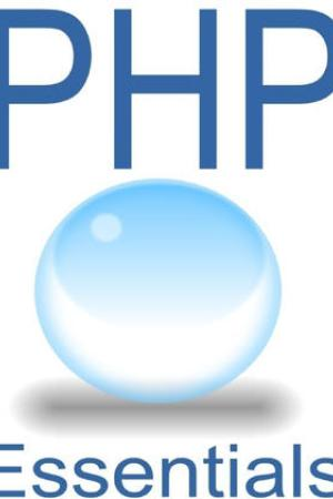 php-essentials