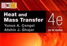 yunus-a-cengel-heat-and-mass-transfer-pdf