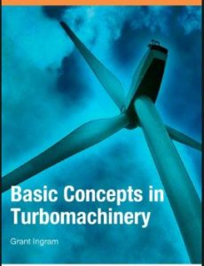 Basic-concepts-in-Turbomachinery-Grant-ingram-pdf