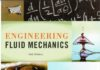 Engineering-Fluid-Mechanics-Elger-Williams-Crowe-PDF