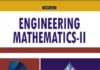 Engineering-Mathematics-Ganesh-Balasubramanian