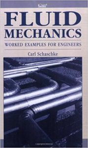 Fluid-Mechanics-Carl-Schasschke-PDF