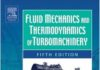 Fluid-Mechanics-Thermodynamics-of-Turbomachinery-Dixon-PDF