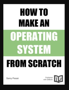 How-to-make-an-operating-system-from-scratch-eduinformer
