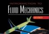 Introduction-to-fluid-mechanics-nakayama-boucher-pdf