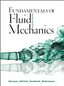 Livro-Munson-Fundamental-of-Fluid-Mechanics-PDF