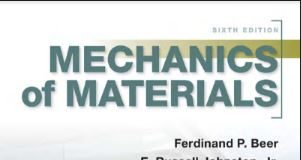 Mechanics-of-Materials-Beer-Johnston
