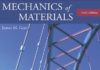 Mechanics-of-Materials-Gere-pdf