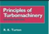Principles-of-Turbomachinery-R-K-Turton