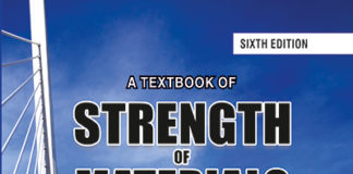 R-K-Bansal-Strength-of-Materials-PDF
