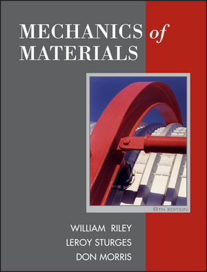 Riley-Sturges-Morris-mechanics-of-materials-pdf