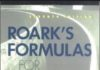 Roarks-Formula-for-Stress-Strain-Young-Richard