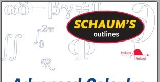 Schaums-Advanced-Calculus-PDF