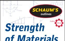 Schaums-Strength-of-materials-solved-problems-pdf