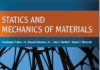Statics-mechanics-of-materials-beer-johnston