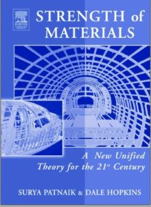 Strength-of-Materials-Surya-Patnaik-Dale-Hopkins-PDF