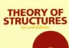 Theory-of-structures-Timoshenko-Young-PDF