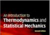 Thermodynamics-and-Statistical-Mechanics-Stowe