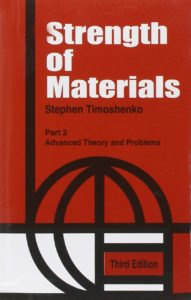 Timoshenko-Strength-of-Materials-2-PDF
