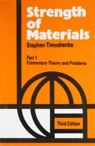 Timoshenko-Strength-of-Materials-PDF
