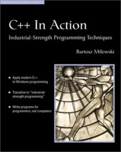 c++-in-action-pdf-eduinformer
