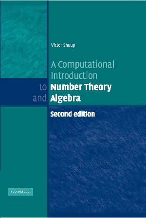 A-Computational-Introduction-to-Number-Theory-and-Algebra