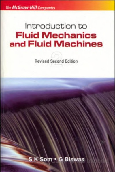 introduction-to-fluid-mechanics-and-fluid-machines-som-biswas-eduinformer-pdf