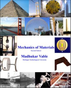madhukar-vable-mechanics-of-materials-pdf