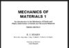 mechanics-of-materials-e-j-hearn
