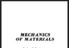 mechanics-of-materials-irving-j-levinson