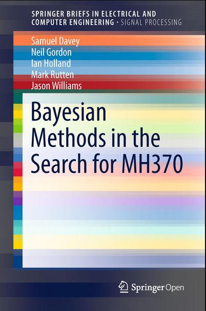 bayesian-method-in-the-search-for-mh370