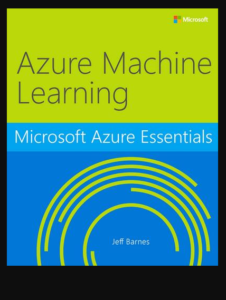 microsoft-azure-machine-learning-pdf-eduinformer