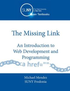 the-missing-link-an-introduction-to-web-development-and-programming-pdf-rs-eduinformer