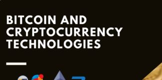 Bitcoin-and-Cryptocurrency-Technologies