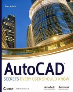 AutoCAD-Secrets-Every-User-Should-Know-PDF