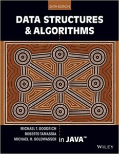 Data-structures-and-algorithms-in-java-goodrich-pdf