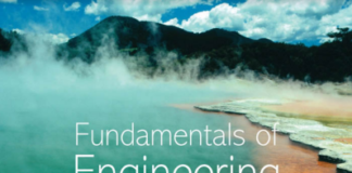 Fundamentals-of-engineering-thermodynamics-pdf