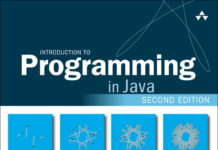 Introduction-to-programming-in-Java-an-interdisciplinary-approach-pdf