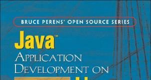 Java-Application-Development-on-Linux