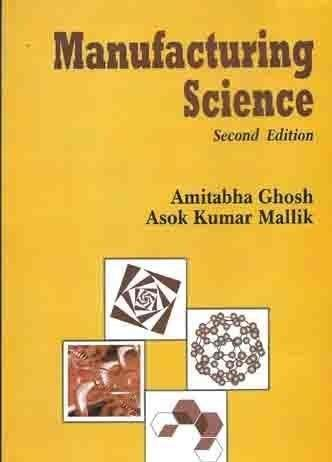 Manufacturing-Science-By-Amitabha-Ghosh-and-Mallik