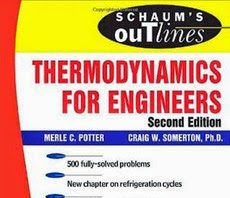 Schaum-S-Outline-of-Thermodynamics-for-Engineers-Eduinformer-PDF-Download