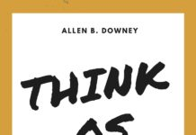 ThinkOS-Introduction-to-Operating-Systems