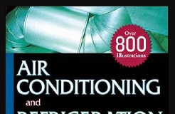 air-conditioning-and-refrigeration-rex-miller-mark-miller