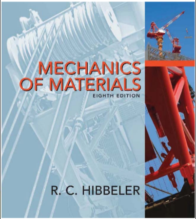 mechanics-of-materials-by-r-c-hibbeler-pdf